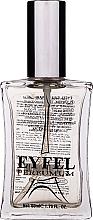 Духи, Парфюмерия, косметика Eyfel Perfume K-15 - Парфюмированная вода