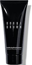 Духи, Парфюмерия, косметика Шампунь-кондиционер для очистки кистей - Bobbi Brown Conditioning Brush Cleanser