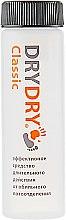 Средство длительного действия от обильного потовыделения - Lexima Ab Dry Dry — фото N8