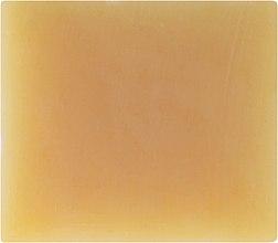 """Духи, Парфюмерия, косметика Натуральное мыло """"Амла"""" для регенерации кожи - Apeiron Amla Plant Oil Soap"""