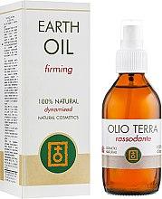 Духи, Парфюмерия, косметика Масло Земля - Argital Earth Oil