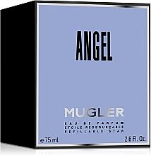 Духи, Парфюмерия, косметика Mugler Angel New Star - Парфюмированная вода