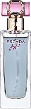 Духи, Парфюмерия, косметика Escada Joyful - Парфюмированная вода (тестер с крышечкой)