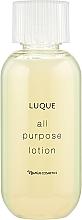 Духи, Парфюмерия, косметика Лосьон для лица - Naris Luque All Purpose Lotion