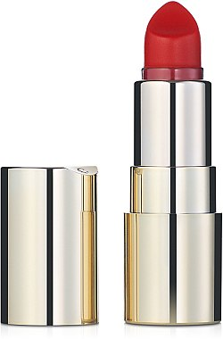 Помада для губ - Clarins Joli Rouge Velvet Matte Lipstick (мини)