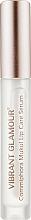 Духи, Парфюмерия, косметика Питательная сыворотка для губ - Vibrant Glamour Lip Care Serum