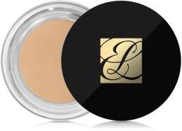 Духи, Парфюмерия, косметика База под тени - Estee Lauder Double Wear Stay-in-Place Eyeshadow Base