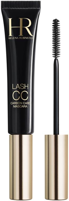 Тушь для ресниц - Helena Rubinstein Lash CC Carbon Care Mascara