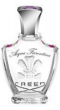 Парфумерія, косметика Creed Acqua Fiorentina (TRY) - Парфумована вода