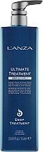 Духи, Парфюмерия, косметика Маска глубокого действия (шаг 2) - L'Anza Ultimate Treatment Deep Treatment