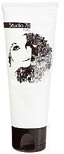 """Духи, Парфюмерия, косметика Тональный крем """"Хамелеон"""" - Studio78 Paris Paris Chameleon Foundation Cream"""