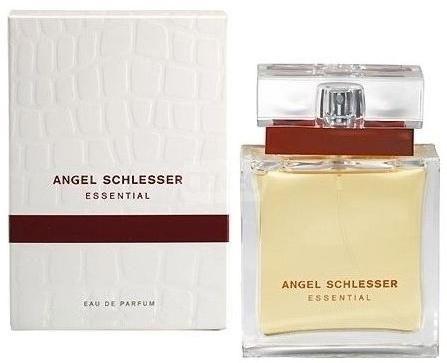 Angel Schlesser Essential - Парфюмированная вода (пробник)