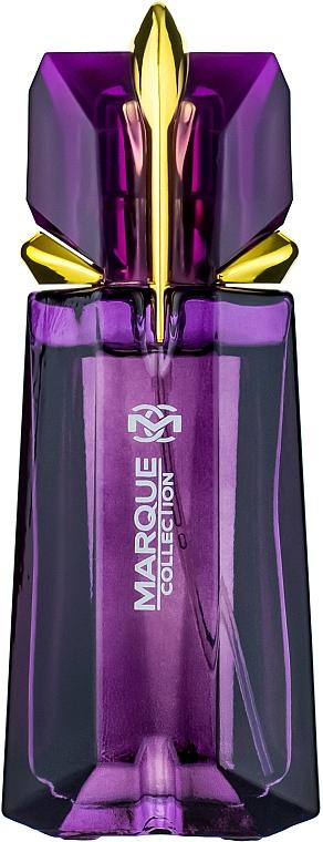 Sterling Parfums Marque Collection 115 - Парфюмированная вода