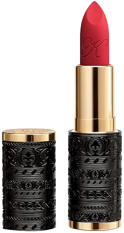 Матовая помада - Kilian Matte Le Rouge Parfum Lip Color