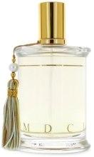 Духи, Парфюмерия, косметика MDCI Parfums Invasion Barbare - Парфюмированная вода
