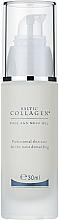 Духи, Парфюмерия, косметика Концентрат гель 98% натурального коллагена для лица и декольте - Baltic Collagen