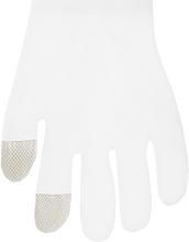 Духи, Парфюмерия, косметика Перчатки для ухода за кожей рук (с сенсорной функцией) - Oriflame NovAge