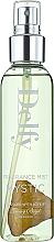 Духи, Парфюмерия, косметика Delfy Mystic - Парфюмированный спрей для тела