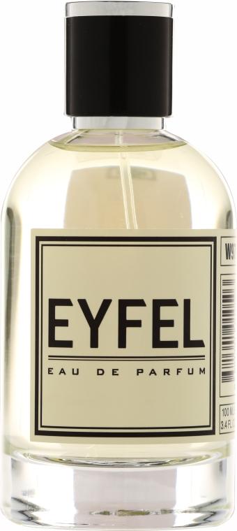 Eyfel Perfume W-234 - Парфюмированная вода