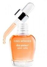 Духи, Парфюмерия, косметика Эликсир для лица - Cinq Mondes Elixir Precieux-Apaisant