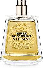 Духи, Парфюмерия, косметика Frapin Terre de Sarment - Парфюмированная вода (тестер без крышечки)