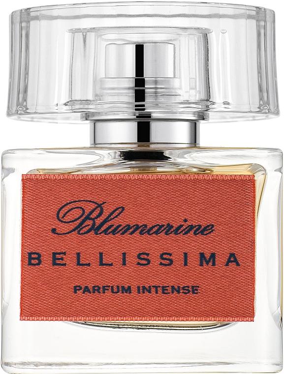 Blumarine Bellissima Parfum Intense - Парфюмированная вода