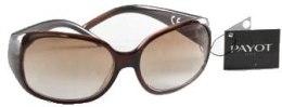 Духи, Парфюмерия, косметика Женские солнцезащитные очки - Payot Benefice Soleil GWP 2012 Sunglasses