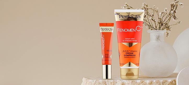 Скидка 12% на акционные товары Perfecta. Цены на сайте указаны с учетом скидки