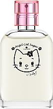"Духи, Парфюмерия, косметика La Rive Angel Cat Sugar ""COOKIE"" - Парфюмированная вода"
