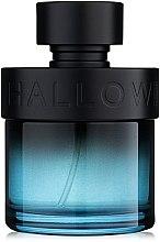 Духи, Парфюмерия, косметика Jesus Del Pozo Halloween Man X - Туалетная вода (тестер с крышечкой)
