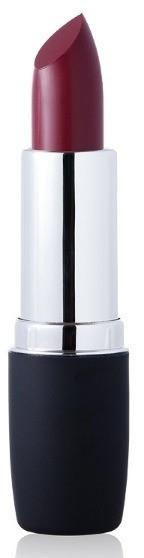 Матовая помада для губ - Hean Mattense Lipstick
