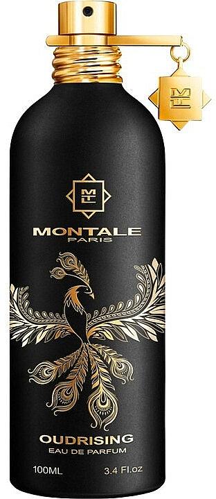 Montale Oudrising - Парфюмированная вода (тестер)
