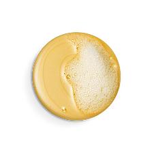 Шампунь против перхоти интенсивного действия для нормальных и жирных волос - Vichy Dercos Anti-Dandruff Advanced Action Shampoo — фото N3