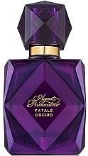 Agent Provocateur Fatale Orchid - Парфюмированная вода (тестер без крышечки) — фото N1
