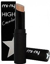 Духи, Парфюмерия, косметика Консилер для лица - Mi-Ny High Concealer