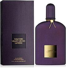 Духи, Парфюмерия, косметика Tom Ford Velvet Orchid Lumiere - Парфюмированная вода