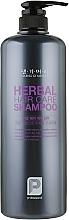 Духи, Парфюмерия, косметика Профессиональный шампунь на основе целебных трав - Daeng Gi Meo Ri Professional Herbal Hair Shampoo