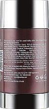 Дезодорант-стік - Sea Of Spa MetroSexual Bio-Mimetic Deodorant Stick Homme — фото N2