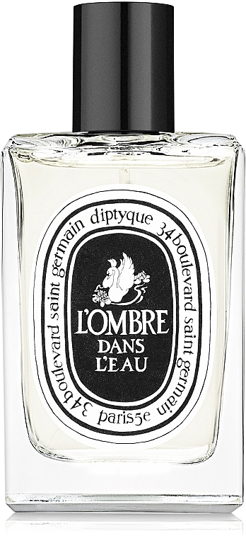 Diptyque L'Ombre Dans L'Eau - Туалетная вода