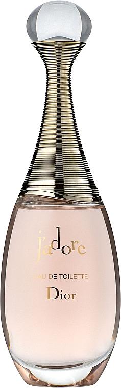 Dior Jadore - Туалетная вода (тестер с крышечкой)