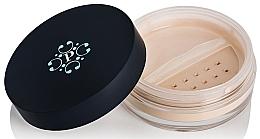 Духи, Парфюмерия, косметика Хайлайтер для лица - Pixie Cosmetics Dust Of Illumination