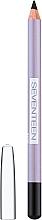 Духи, Парфюмерия, косметика Мягкий карандаш для глаз - Seventeen Longstay Eye Shaper
