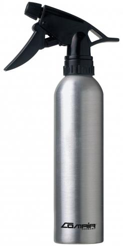 Пульверизатор алюминиевый, серебристый - Comair