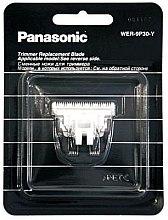 Духи, Парфюмерия, косметика Нож сменный к машинке для стрижки WER-9P30-Y - Panasonic