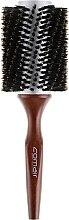 Духи, Парфюмерия, косметика Брашинг с натуральной щетиной 72мм - Comair Quick Styler