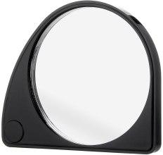 Духи, Парфюмерия, косметика Зеркало круглое - Vipera Magnetic Play Zone Mirror