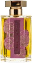 Духи, Парфюмерия, косметика L`Artisan Parfumeur Rose Privée - Парфюмированная вода (тестер с крышечкой)