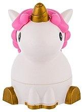Духи, Парфюмерия, косметика Бальзам для губ - Cosmetic 2K Sweet Unicorn Lip Balm Cotton Candy