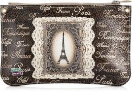"""Духи, Парфюмерия, косметика Косметичка """"Франция"""" - Devays Maker"""