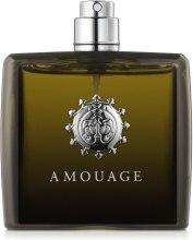 Духи, Парфюмерия, косметика Amouage Memoir Woman - Парфюмированная вода (тестер без крышечки)